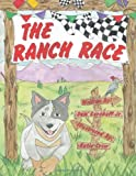 The Ranch Race, Sam Carkhuff Jr., 1939054028