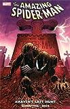 Spider-Man: Kraven's Last Hunt TPB (New Printing) (The amazing spider-man)