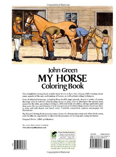 51eFitPht9L also with wonderful world of horses coloring book dover nature coloring on john green horse coloring book additionally john green my horse coloring book on john green horse coloring book besides my horse coloring book by john green tumblr know your meme on john green horse coloring book besides coloring books for adults timelapse horses in battle copic on john green horse coloring book