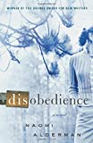 Image of Disobedience: A Novel