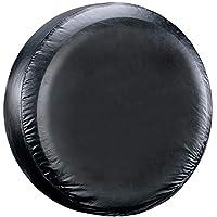 Liamostee 1 Pieza Univesal Cubierta de neumático