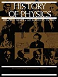img - for History of Physics (Readings from Physics Today) book / textbook / text book
