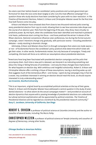 lesson plan essay writing outlining professionalism essay pdf our mission is to provide leading edge products and services to commonwealth essay writing el jardinero