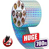 Best hawk reflective tapes Available In