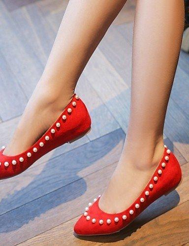 nbsp; Idamen Chaussures Chaussures nbsp; Shangy Shangy Idamen Idamen Shangy UnwqYZI4P
