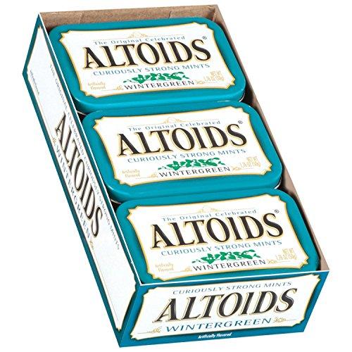 altoids-wintergreen-mints-176-oz-6-ct
