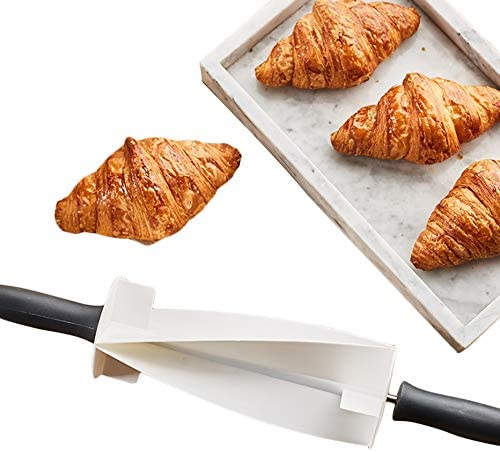 Star-Shopinc New 1PC Wood Dough Roller Pastry Pizza Pasta Hand Rolling Pin Modelling Tool