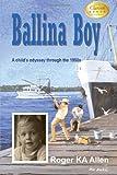 Ballina Boy, Roger Ka Allen, 1453598545