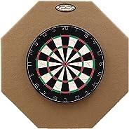 """""""Pro-Series""""/ 29 inch Dartboard Backboard,"""