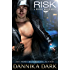 Risk (A Mageri World Novel)