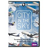 Buy City In The Sky DVD