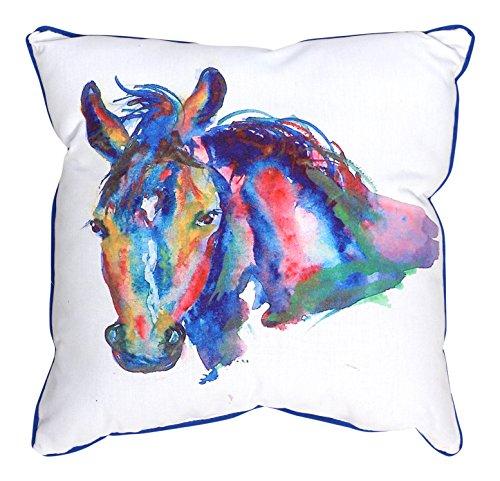 hj150 nellie indoor pillow