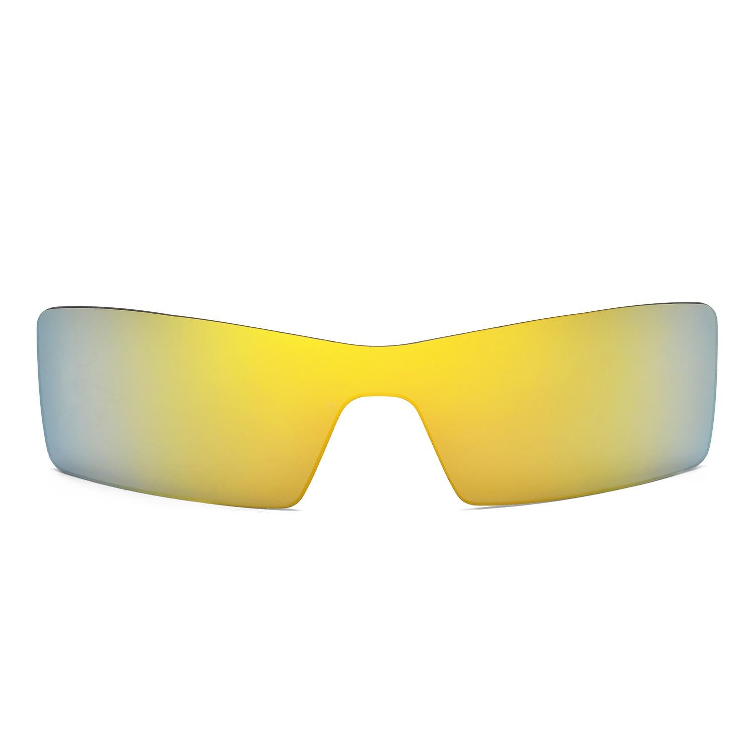 dfc79dcaf1756 Amazon.com  Walleva Replacement Lenses for Oakley Oil Rig Sunglasses -  Multiple Options (24K Gold - Polarized)  Shoes