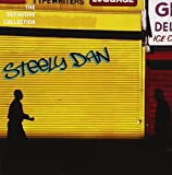 The Definitive Collection by Steely Dan (2006-08-01)