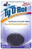Ty-D-Bol Lavender Toilet Bowl Cleaner (6)