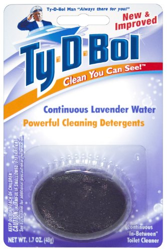 ty-d-bol-lavender-toilet-bowl-cleaner