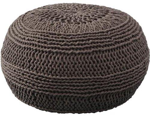 woven-rope-pouf-14hx20wx20d-mocha