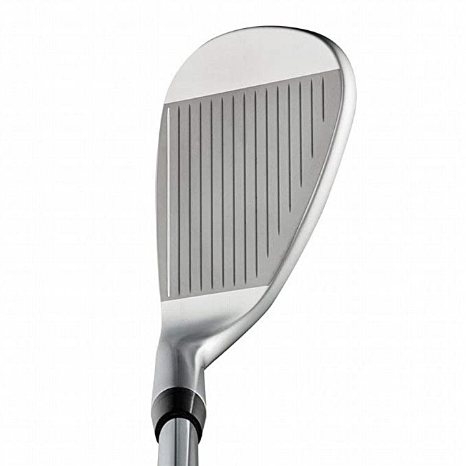 Amazon.com: Ping Glide Lob wedge 60/SS (Acero CFS) LW Club ...