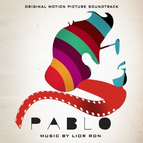 ... Pablo: Original Motion Picture.