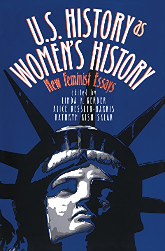 Essays on service feminist issues