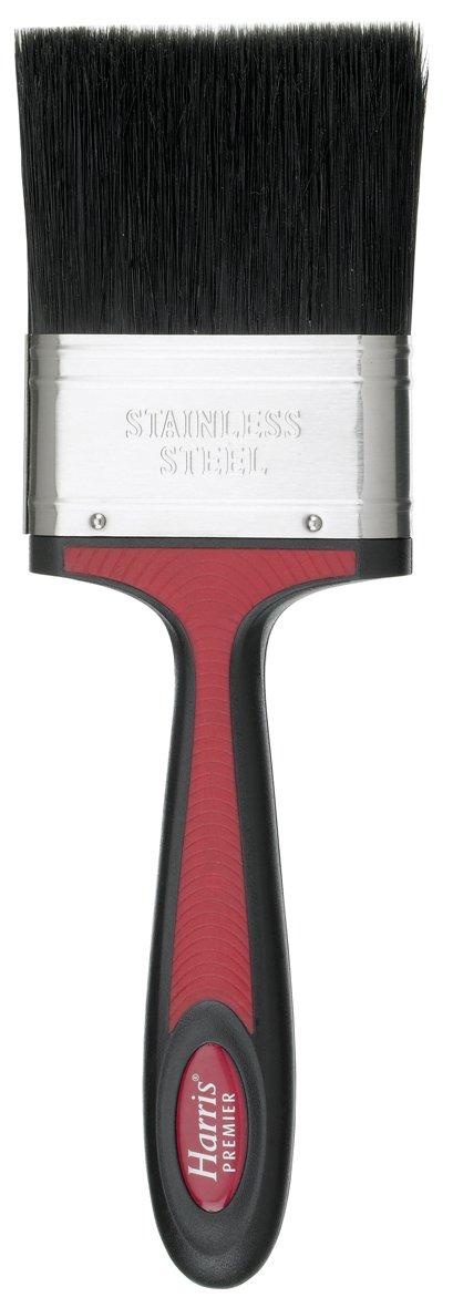 Harris 20230 Paint Brush, 3 inch / 75mm