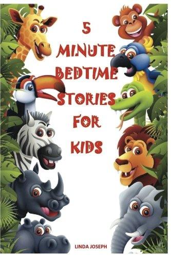 kid story book - 2