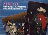 Zydeco Live!, Vol. 1 [Vinyl]