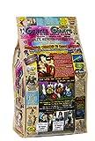 Gentle Giants Natural Dog Food, 33 lbs