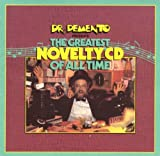 Best of Dr Demento