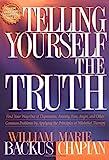 """""""Telling Yourself the Truth"""" av William Backus"""