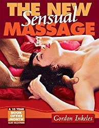 The New Sensual Massage (English Edition)