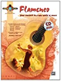 Guitar Atlas, Flamenco, Dennis Koster, 0739024787