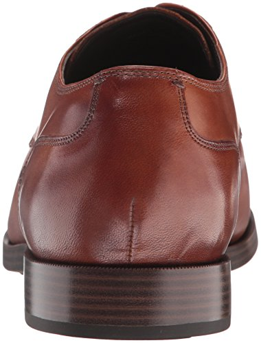 Cole-Haan-Mens-Jay-Grand-Cap-Ox-Oxford