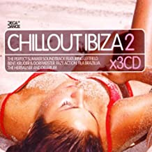 Decadance Chillout Ibiza V.2