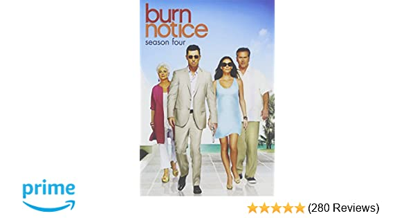 burn notice season 7 episode 3 online free