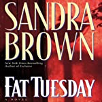 Fat Tuesday | Sandra Brown