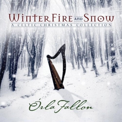 Winter, Fire & Snow by Marketshare Distribution