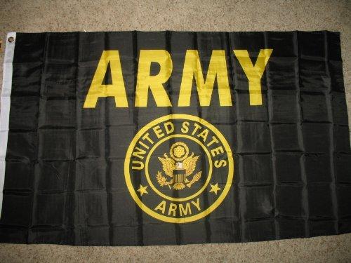 US ARMY FLAG United States