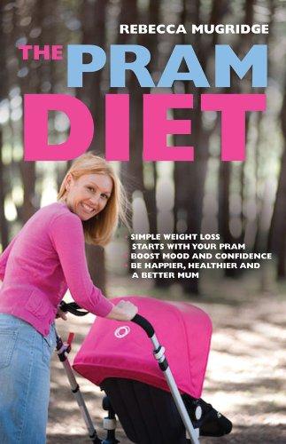 The Pram Diet - 1