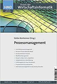 pdf pro ios continuous integration