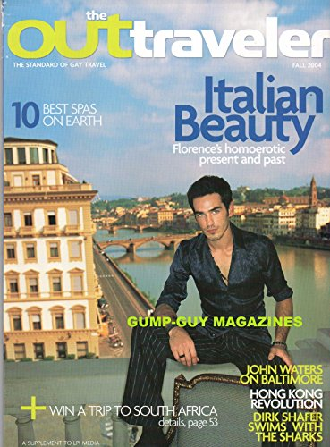 out-traveler-fall-2004-the-standard-of-gay-travel-magazine-john-waters-on-baltimore-italian-beauty-f