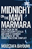 Midnight on the Mavi Marmara, , 1608461211