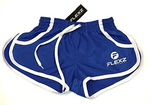 ZYZZ Gym Shorts Bodybuilding| Festival Rugby Shorts, 2euros, Ibiza Beach Workout