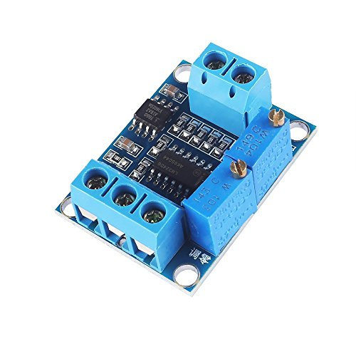 sainsmart-current-to-voltage-4-20ma-to-0-10v-0-5v-isolation-transmitter-signal-converter
