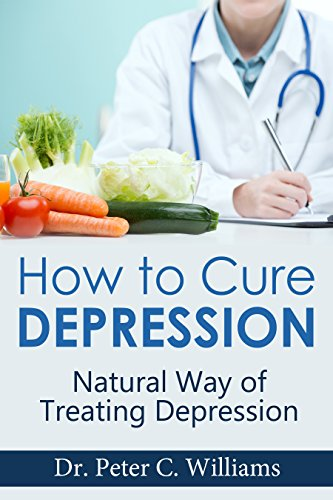 ways to treat depression without medication