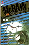 Heat, Ed McBain, 0345306732