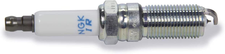8 pc 8 x NGK Laser Iridium Plug Spark Plugs 91418 ILTR5E11 91418 ILTR5E11 hj