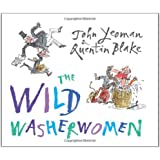 The Wild Washerwomen