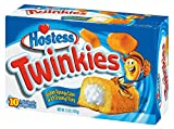 HOSTESS TWINKIES 100 COUNT (10 BOXES)