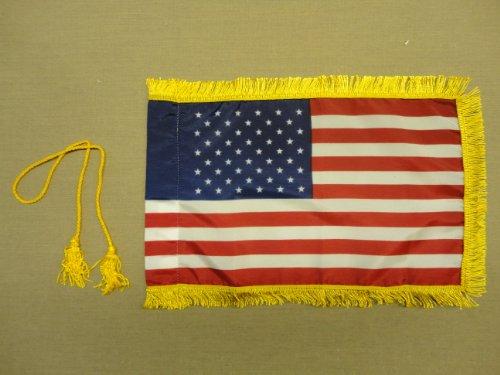 united-states-us-dyed-nylon-auto-fender-limousine-fringed-flag-8-x-12
